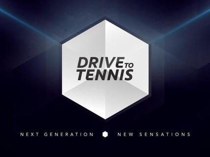 drive2tennis