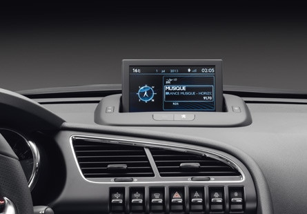 /image/17/3/peugeot_3008mv_equipement-audio-445x310.209173.jpg
