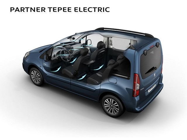 /image/47/7/peugeot-partnerelectric-1702tech-h.224477.jpg