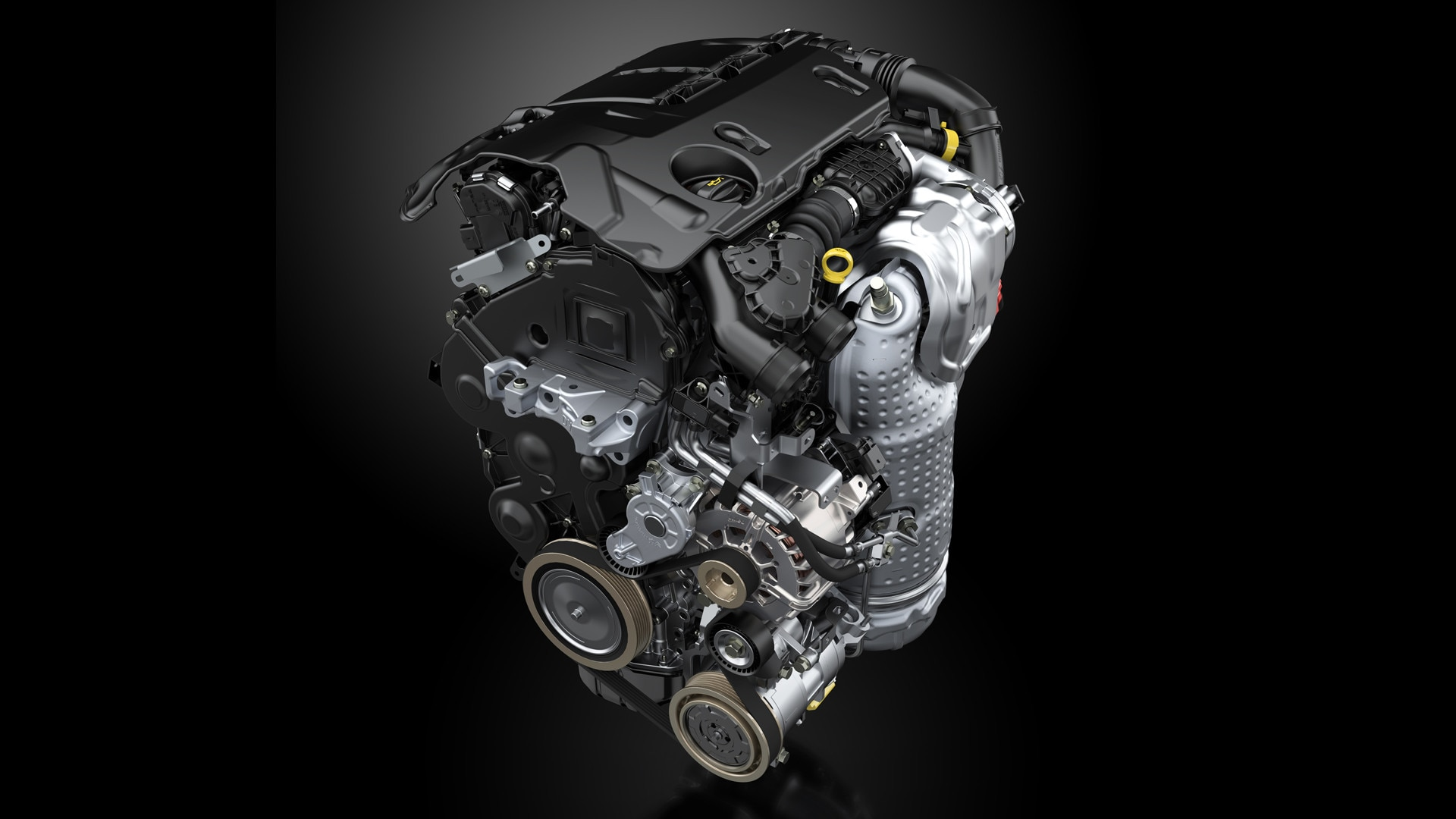 /image/85/1/peugeot_2008_moteurdiesel_1920x1080.223851.jpg
