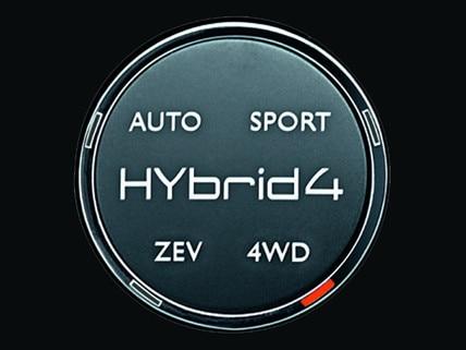 /image/86/2/hybrid.215862.jpg
